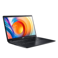 Acer 宏碁 墨舞EX215 15.6英寸笔记本电脑(i5-10210U、8GB、512GB、MX230)