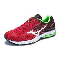 21日0点、双11预售 : Mizuno 美津浓 Wave Catalyst 2 男款轻量支撑跑鞋