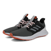 adidas 阿迪达斯 ENERGYFALCON XPE 女子跑步鞋