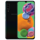 SAMSUNG 三星 Galaxy A90 5G版 智能手机 8GB 128GB 2769元包邮(需用券)
