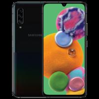 SAMSUNG 三星 Galaxy A90 5G版 智能手机 8GB 128GB