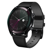 HUAWEI 华为 WATCH GT 智能手表 42mm 雅致款