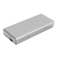 ORICO 奥睿科 SCM2T3-G40 雷电3 NVME M.2高速硬盘盒