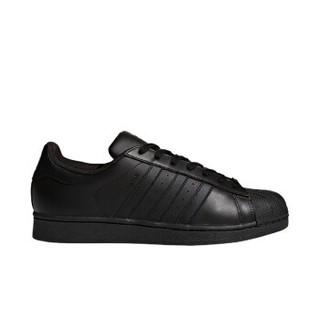 adidas 阿迪达斯 Originals Superstar AF5666 中性款休闲运动鞋