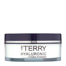 BY TERRY 泰利 玻尿酸保湿散粉 可做夜间护肤 10g