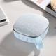 移动专享:蜂翼 便携式蓝牙音箱 蓝色 8.9元包邮(2人拼购,需用券)