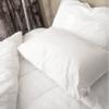 CRIA 可瑞乐 M0008741224 新西兰香草枕