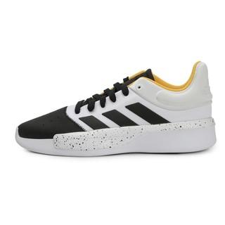 双11预售 : adidas 阿迪达斯 ProAdversary Low DBI58 男士篮球鞋