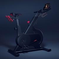 京东京造X野小兽 YS-002 智能动感单车