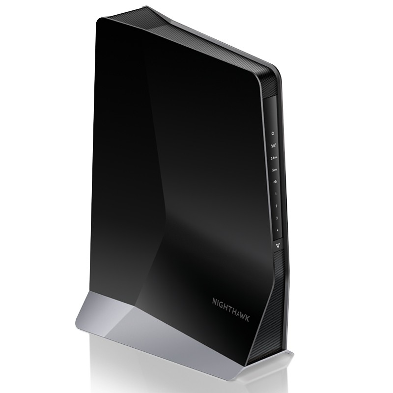 NETGEAR 美国网件 EAX80 AX6000M Mesh 千兆无线扩展器