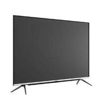Skyworth 创维 5T55 液晶电视 55英寸