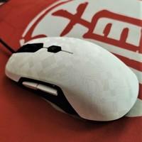 百元鼠标佳选 | RANTOPAD 镭拓 F102 鼠标