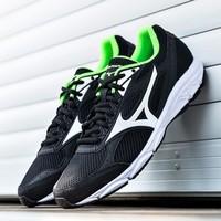 Mizuno 美津浓 MAXIMIZER 20 K1GA180015 男款跑步鞋