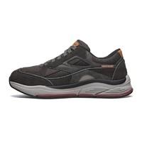 Skechers 斯凯奇 66266 男款休闲运动鞋