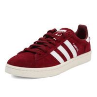 adidas Originals CAMPUS BZ0087 中性休闲运动鞋
