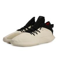 adidas Originals CRAZY 1 ADV 男子休闲运动鞋