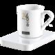小优 XYNB-1-1 55度 暖暖杯垫 8W 9.9元(需用券)