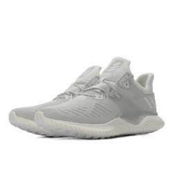 adidas 阿迪达斯 alphabounce beyond 2 BD7095 男子跑步鞋