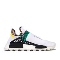 Adidas HU NMD x Pharrell 菲董联名 男士运动鞋