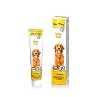 Gimborn 俊宝 犬用活力营养膏 200g