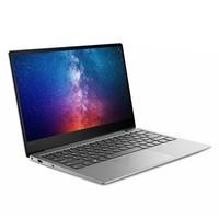 Lenovo 联想 小新Air13 2019款 13.3英寸笔记本电脑(i5-10210U、8GB、512GB、72%NTSC)