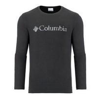 Columbia 哥伦比亚 PM3541 男士长袖T恤