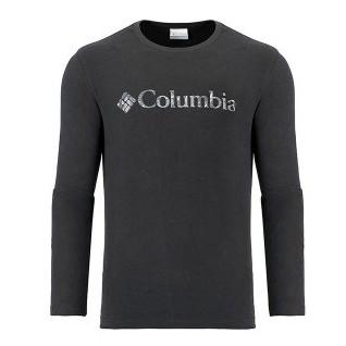 限尺码、考拉海购黑卡会员 : Columbia 哥伦比亚 PM3541 男士长袖T恤