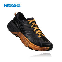 HOKA ONE ONE Speedgoat 2 男款越野跑步鞋