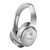 BOSE QuietComfort 35 II (QC35二代) 无线头戴式耳机