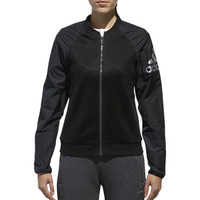 adidas  阿迪达斯 DN3169 女子运动型格夹克