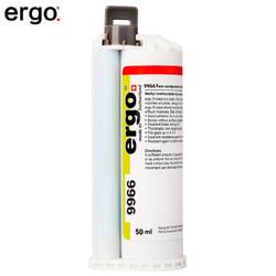 ergo 9966金属塑料陶瓷胶水