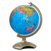 中英文地球仪 Ф 20cm