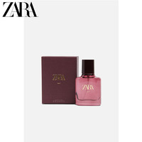 ZARA 新款 NUIT  30 ML 20047954999