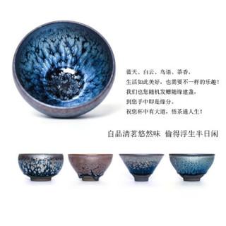 山中韵 福鼎白茶饼 350g