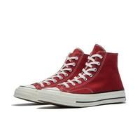 21日0点、双11预售 : CONVERSE 匡威 Chuck 70 165030C 中性款高帮休闲鞋