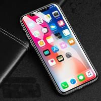 闪魔 iPhone6-11PRO max钢化膜 非全屏