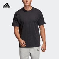 adidas 阿迪达斯 DT9908 阿迪达斯 短袖T恤 (L)