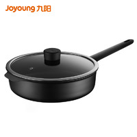 Joyoung 九阳 JY-CLB2861 不粘锅 28cm
