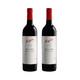 双11预售:奔富BIN389红葡萄酒 2支装 773元包邮(定金120元,双11付尾款)