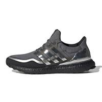 adidas 阿迪达斯 UltraBOOST MTL 男子跑步鞋