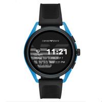 EMPORIO ARMANI 阿玛尼 ART5024 5代欧美智能触屏腕表