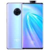 vivo NEX 3 5G版 智能手机 8GB 256GB 5G全网通 液态天河