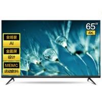 TCL 65V6M 65英寸 4K 液晶电视