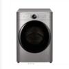 Midea 美的 MD100VT717WDY5 洗烘一体机 10kg 巴赫银