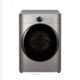 值友专享、补贴购:Midea 美的 MD100VT717WDY5 洗烘一体机 10kg 巴赫银 2899元包邮(值友再享福利价)
