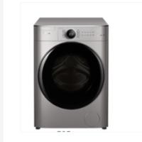 Midea 美的 MD100VT717WDY5 洗烘一体机 10kg