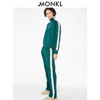 MONKI 0680134 女士运动卫衣