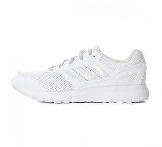 adidas 阿迪达斯 DURAMOLITE2.0 女款跑鞋