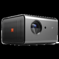天猫魔屏 S2 1080P智能投影仪