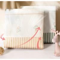 L-LIANG 良良 婴儿麻棉隔尿垫